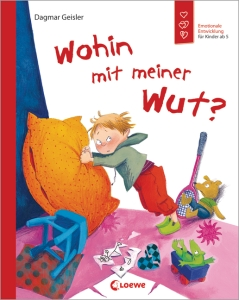 Bild vom Loewe Verlag